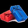 Karper Cadeautips