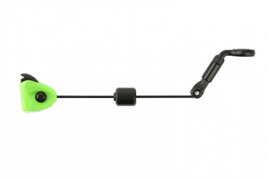 Black Label Mini Swinger