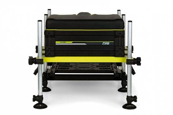 Fox Matrix P25 MK2 Seatbox