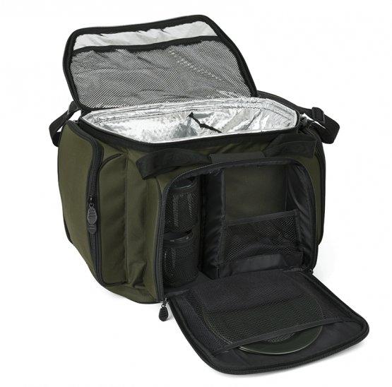 Fox R-serie Cooler Food Bag 2 man