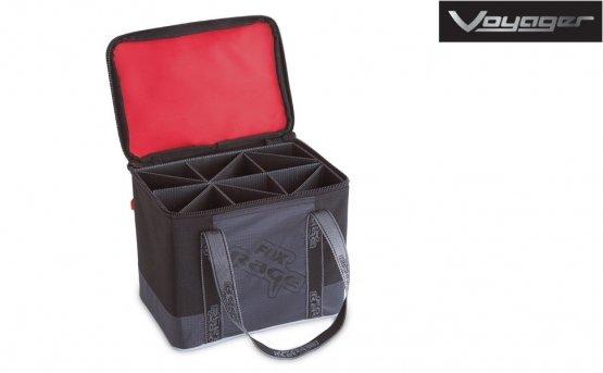 Rage Voyager Lure Bag