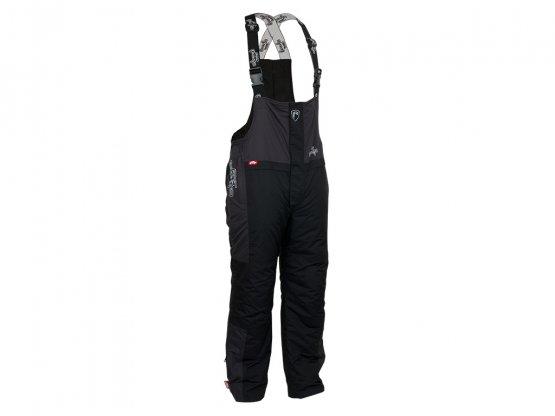 Fox Rage Winter Suit Warmte pak