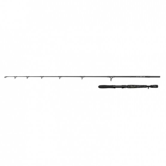 MadCat Catfish Green Belly Cat 1.80mtr