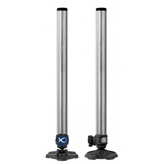 Matrix Adjustable legs 36mm & 25mm