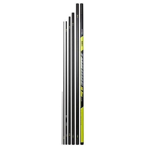 Matrix Torque Euro Carp Pole 9mtr & 10.5mtr