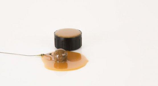 Nash liquid Bait Soak 250ml