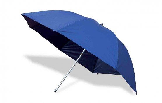 """Preston 50"""" Flat Back Umbrella"""