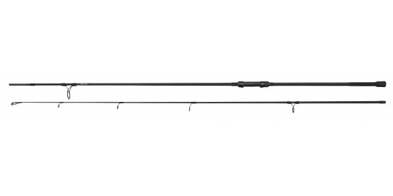 Prologic Custom Black Carp Rod