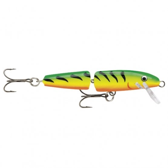 Rapala Jointed 7cm