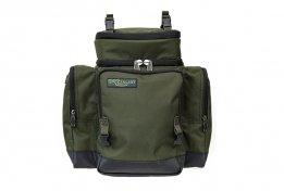 Drennan Specialist Compact Rucksack 30ltr