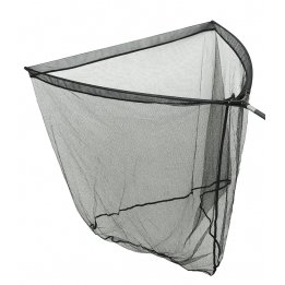 Fox Eos Landing net