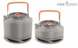 Fox Ketel 0.9 ltr