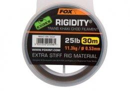 Fox Rigidity Chod Filament