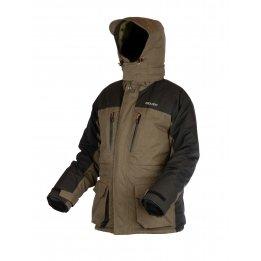Pro Logic Heritage Thermo Jacket