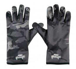 Rage Thermo Handschoenen / Glove