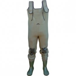 Ron Thompson Neo Force Waders maat 46/47