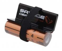 Savage Gear Measure Up Roll 130cm